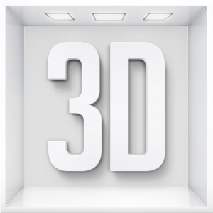 3D-text-effects-easybrandz