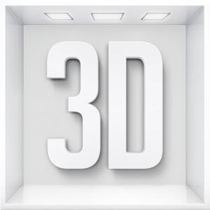 3D-text-effects-easybrandz