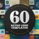 60-retro-logo-templates-bundle-easybrandz-1