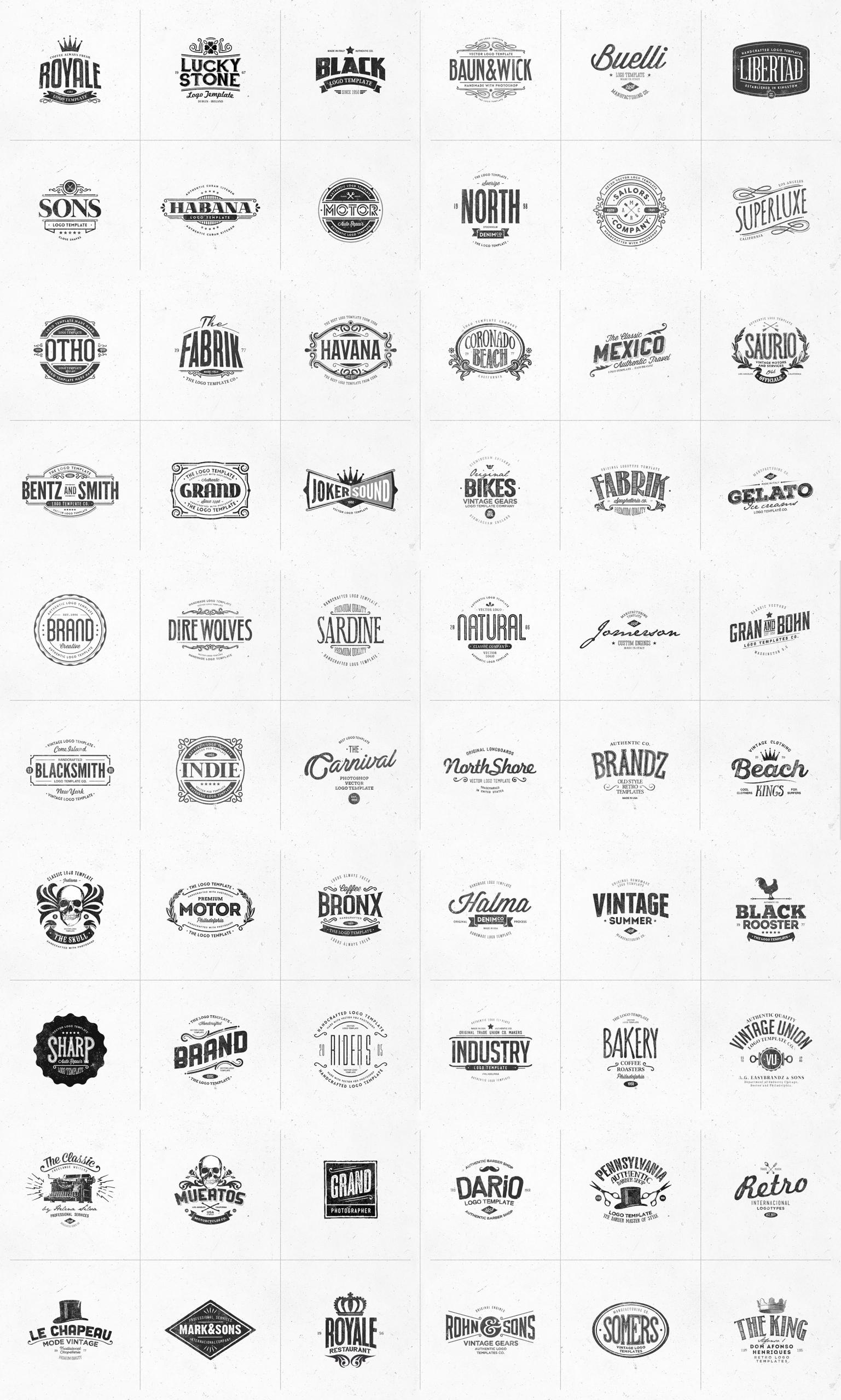 60-retro-logo-templates-bundle-easybrandz-2