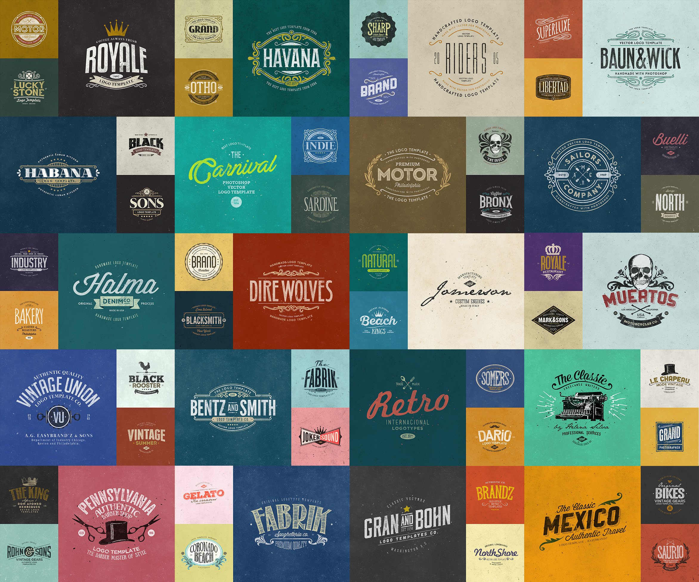 60-retro-logo-templates-bundle-easybrandz-3