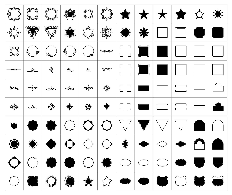 easy-logo-creator-toolkit-easybrandz-2