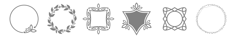 easy-logo-creator-toolkit-easybrandz-6
