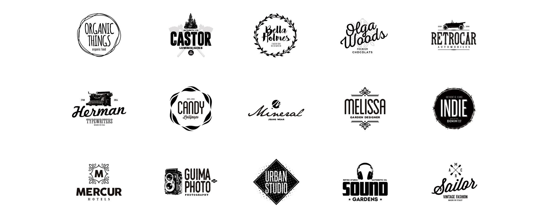 easy-logo-creator-toolkit-easybrandz-7