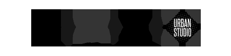 easy-logo-creator-toolkit-easybrandz-8