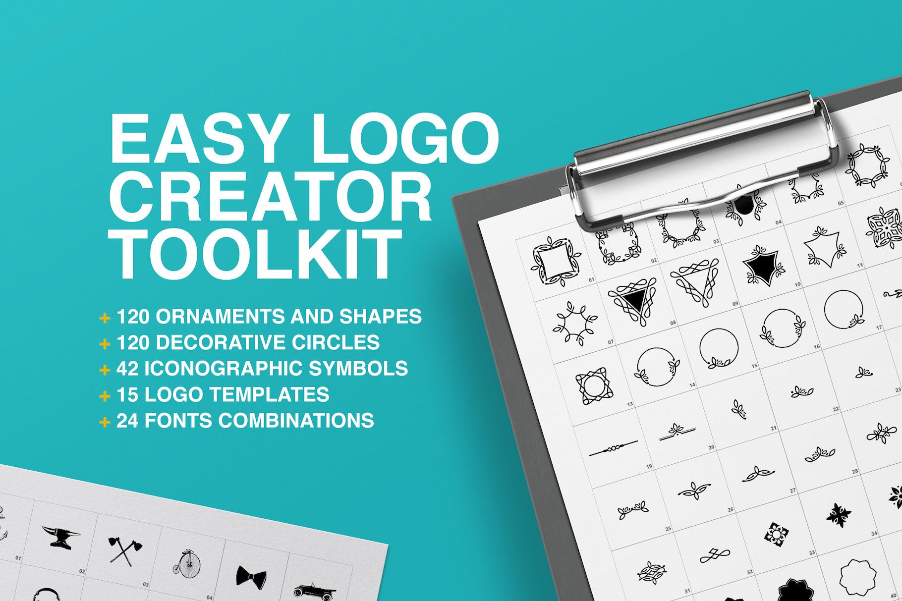 easy-logo-creator-toolkit-easybrandz