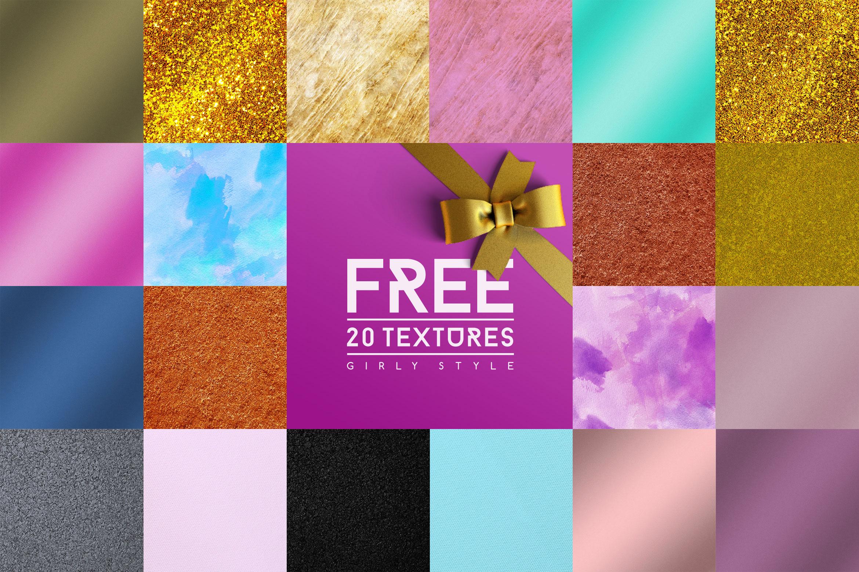 free-textures-mrs-boss-logo-templates-easybrandz