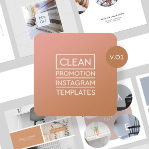 instagram-templates-promotion-clean-easybrandz-v1