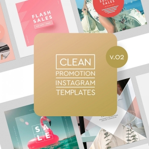 instagram-templates-promotion-clean-easybrandz-v2