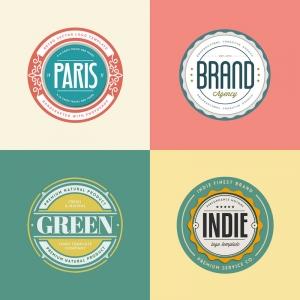 logo-badge-templates-easybrandz-easybrandz-v-1-800x800