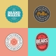 logo-badge-templates-easybrandz-easybrandz-v-2-800x800