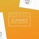 minimal-summer-logo-templates-easybrandz