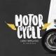 motorcycle-logo-templates-easybrandz-800x800
