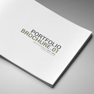 portfolio-brochure-easybrandz