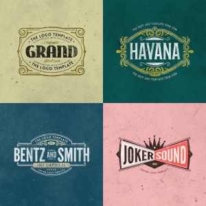 retro-logo-templates-easybrandz-v2.2-preview-2