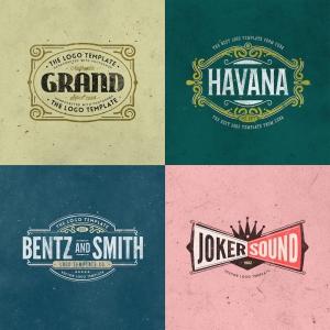 retro-logo-templates-easybrandz-v2.2-preview-2