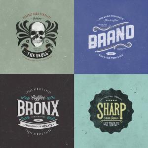 retro-logo-templates-easybrandz-v3