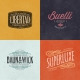 retro-logo-templates-easybrandz-v4