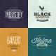 retro-logo-templates-easybrandz-v6