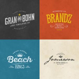 retro-logo-templates-easybrandz-v7