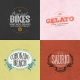 retro-logo-templates-easybrandz-v8