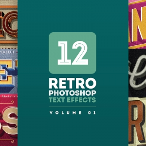 retro-text-effects-1-easybrandz-1