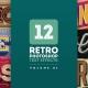 retro-text-effects-1-easybrandz-1