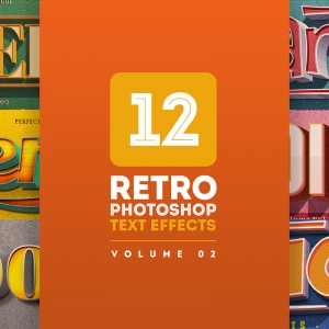 retro-text-effects-2-easybrandz-1