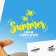 summer-logo-template-easybrandz-800x800