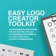 easy-logo-creator-toolkit-easybrandz-800x800