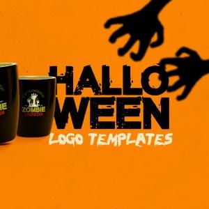halloween-logo-templates-easybrandz-800x800