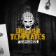 horror-logo-templates-easybrandz-800x800