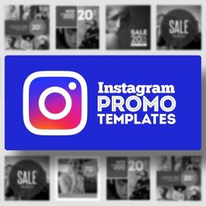 instagram-promo-templates-easybrandz-800x800