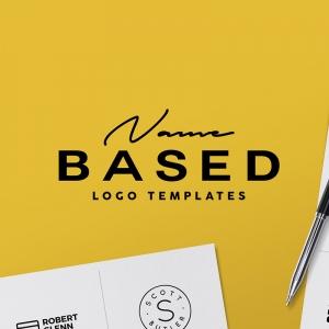 name-based-logo-templates-easybrandz-800x800