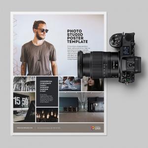 photography-poster-template-easybrandz-800x800