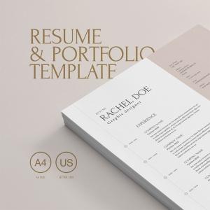 resume-portfolio-template-easybrandz-800x800