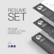 resume-set-templates-easybrandz-800x800