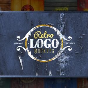 retro-logo-mockups-easybrandz-800x800